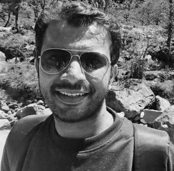Gautam SEO Expert