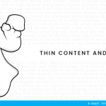 thin-content-and how to avoid it